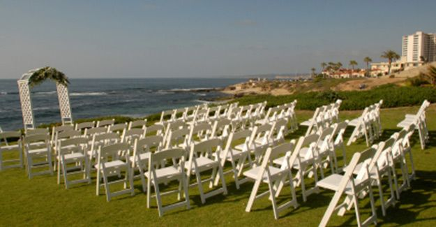 Finding cheap wedding venues in Southern California