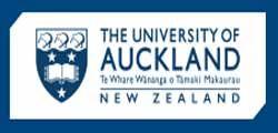 University of Auckland International Scholarships, University of Auckland International Scholarships 2016 -2017, Scholarships In India