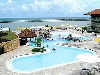 Flat para alugar na Praia de Muro Alto, Porto de Galinhas Aluguer de férias em Muro Alto da @homeaway! #vacation #rental #travel #homeaway