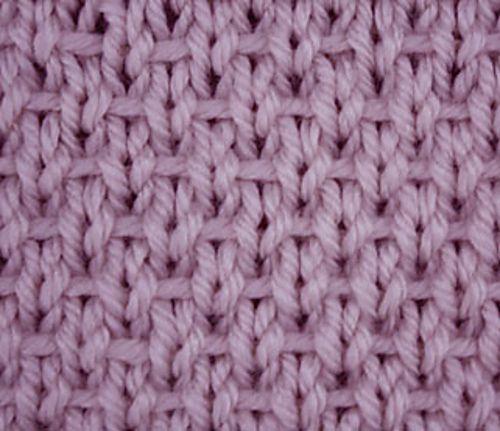 Shop Vogue Knitting  VogueKnittingcom