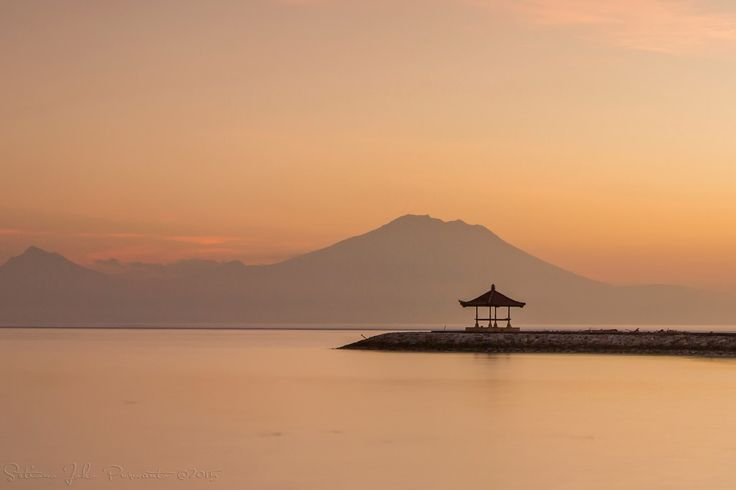 https://flic.kr/p/tVVhfd | Serenity of Sanur