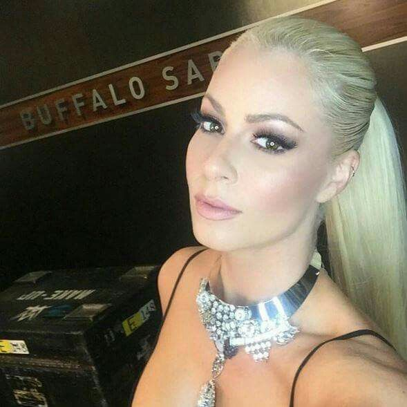 Maryse Mizanin naked (98 pictures), hacked Topless, iCloud, legs 2018