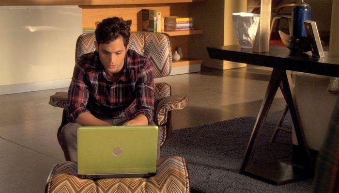 Культовый дизайн: Eames Lounge Chair – Вдохновение