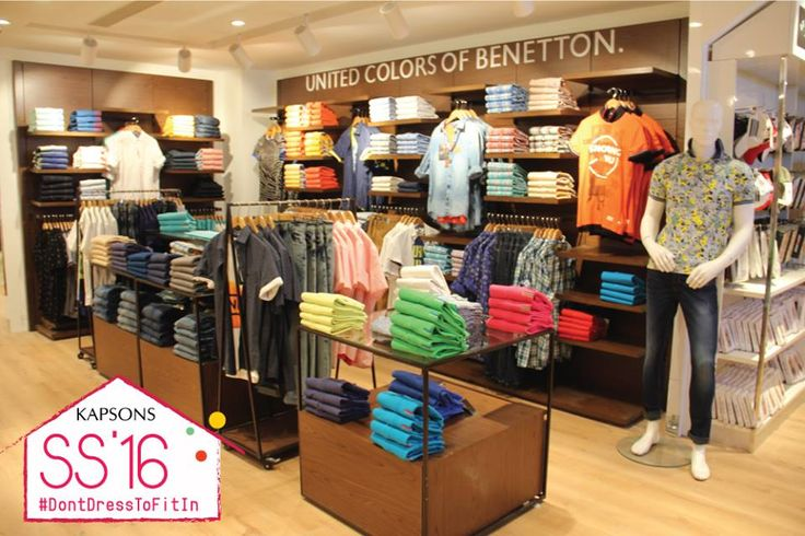 Make most of your SALE shopping, come and shop at the Kapsons Weekend Sale.. #Kapsons #EndOfSeasonSale