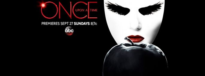 'Once Upon a Time' Season 5 Spoilers: Good vs. Evil Promo Video Shared On Twitter Read more: http://en.yibada.com/articles/59245/20150901/once-upon-time-season-5-spoilers-good-vs-evil-promo.htm#ixzz3kbBT2JaU