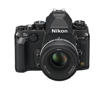 Nikon France - Appareils photo numériques - Reflex numériques - Amateur - Df - Appareils photo numériques, Reflex, COOLPIX, Objectifs NIKKOR...