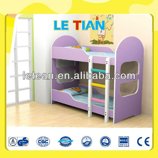 best-selling toddler bunk beds,cheap bunk beds kids,bunk bed for sale #bed, #Kids