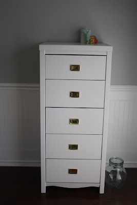 15 must see narrow dresser pins long dresser furniture for Narrow dressers for small spaces