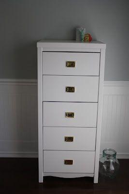 Best 25 Narrow Dresser Ideas That You Will Like On