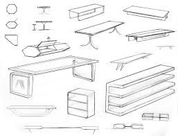 Modern Furniture Sketches 37 best furniture sketches images on pinterest | product sketch