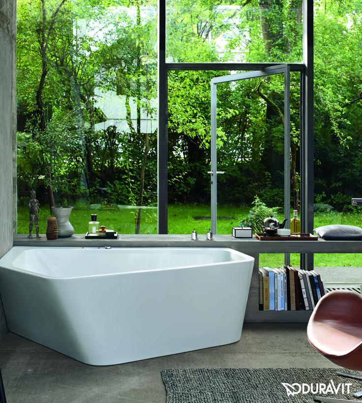 die besten 25 badewanne f r zwei ideen auf pinterest. Black Bedroom Furniture Sets. Home Design Ideas
