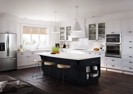 1000 Images About Kitchen Possibilities On Pinterest