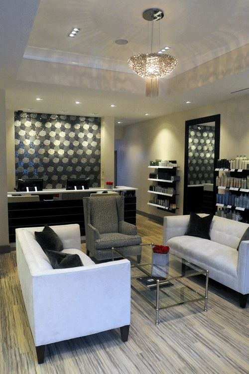 Best 25 spa reception area ideas on pinterest beauty for 24 hour nail salon nyc
