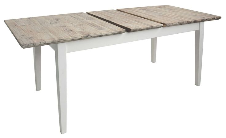 florence extandable table