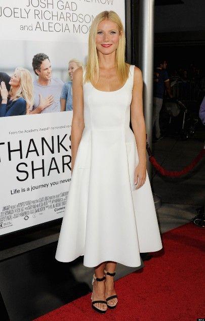 gwyneth-paltrow-white-dress