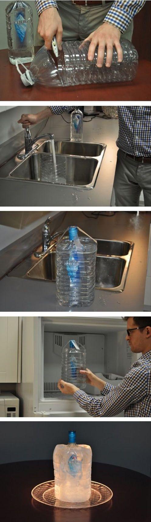 Great Idea | DIY & Crafts Tutorials