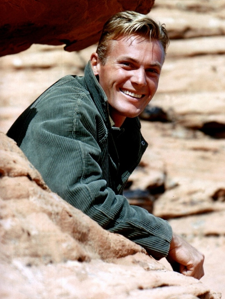 10 Best images about Tab Hunter..Very nice person. Meet ... Tab Hunter Today