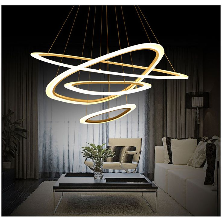 Stunning Lampada Soggiorno Moderno Contemporary - Design Trends 2017 ...