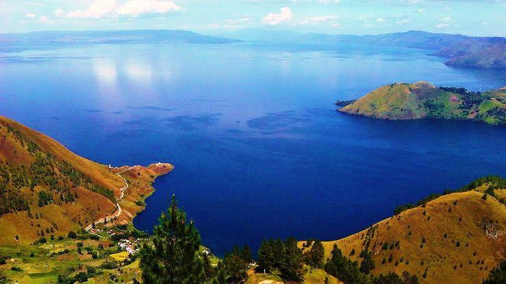 Lake Toba Tourism, Indonesia - Next Trip Tourism