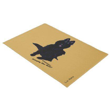 #Groenendael - Simply the best! Doormat - #doormats #home & #living