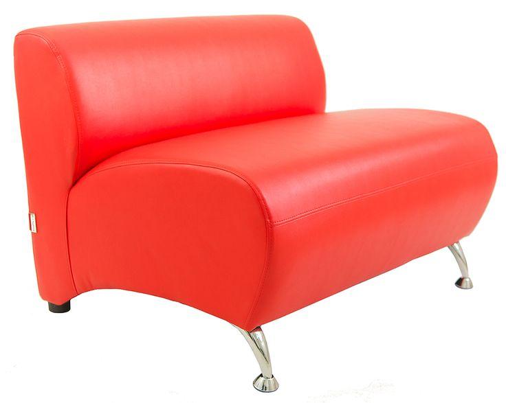 Диван ФЛОРИДА с универсальным классическим дизайном прекрасно дополнит интерьер Вашего офиса. Прочный деревянный каркас обеспечит Вам долгое использование этого предмета мебели.
