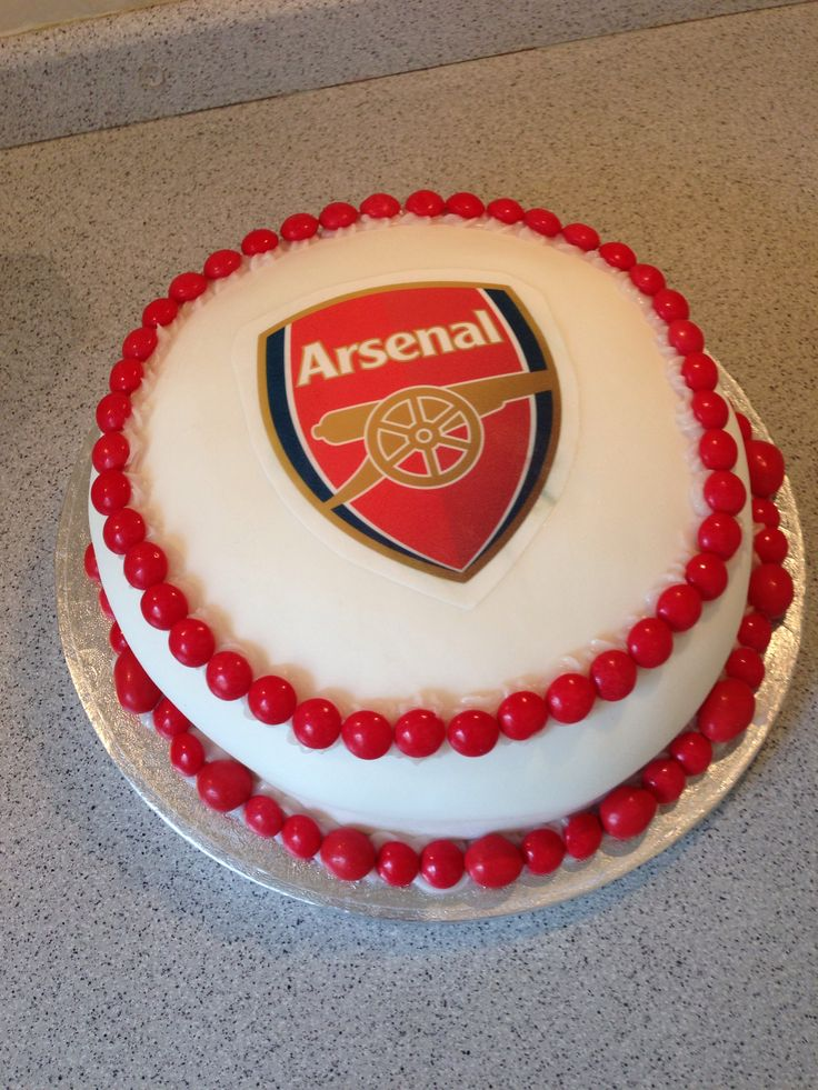 ... Cakes for any Occasion on Pinterest  Football pitch cake, Spiderman