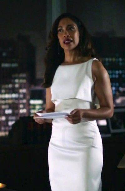 Jessica Pearson in Suits S05E03