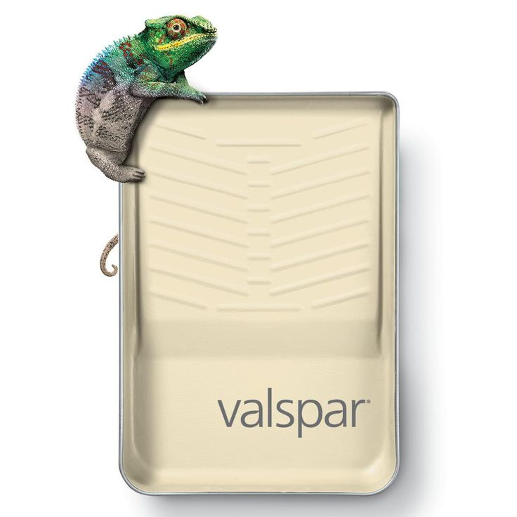 pin on valspar 2021 colors of the year on valspar 2021 paint colors id=42588
