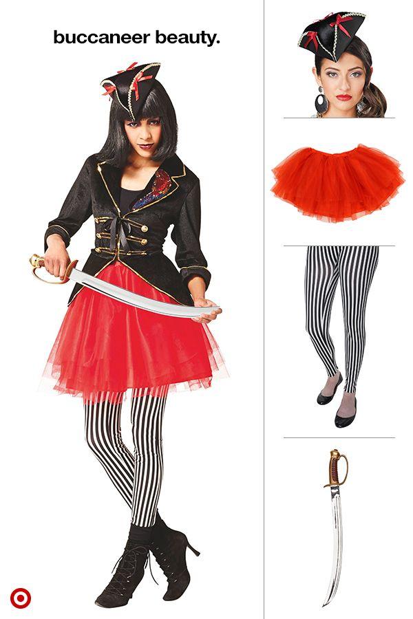 122 best Epic Halloween images on Pinterest   Halloween ideas ...