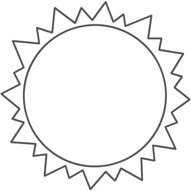 59 best Kid\'s Coloring Pages images on Pinterest | Coloring sheets ...