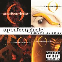 Play albums by A Perfect Circle