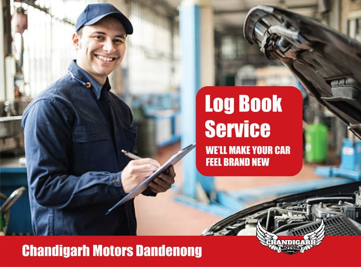 A log book service is a broad service guided by the vehicle manufacturer's specifications. Our log book service in Dandenong will ensure that your vehicle is operating safely and economically while maintaining the manufacturer's statutory warranty.  #LogBookService #CarMechanic #CarService