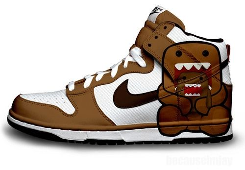 buy custom nike shoes
