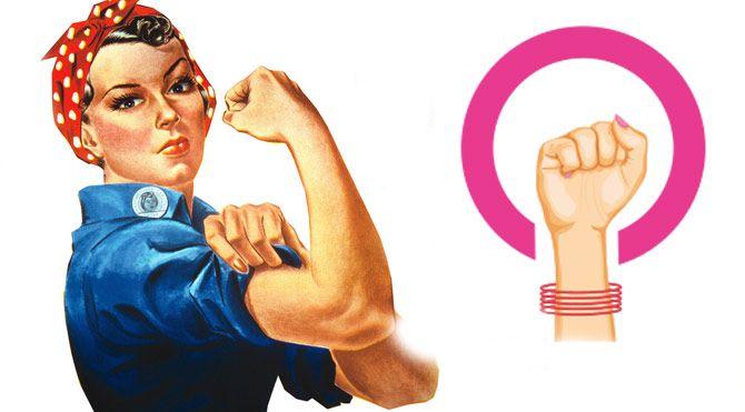 """Her yılın 8 Mart tarihi """"Dünya Emekçi Kadınlar Günü"""" olarak geçiyor. Peki bugün nereden geliyor?"""