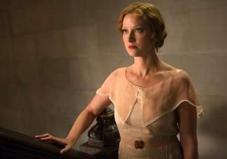Boardwalk Empire Cast Season 5 | Boardwalk Empire Season Finale Post Mortem: EP Terence Winter Reveals ...