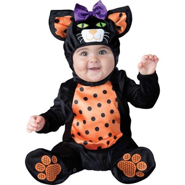 baby halloween costumes cow - Baby Cow Costume Halloween