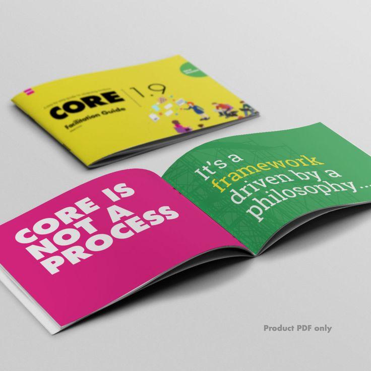 CORE-Strategy-Kit-8