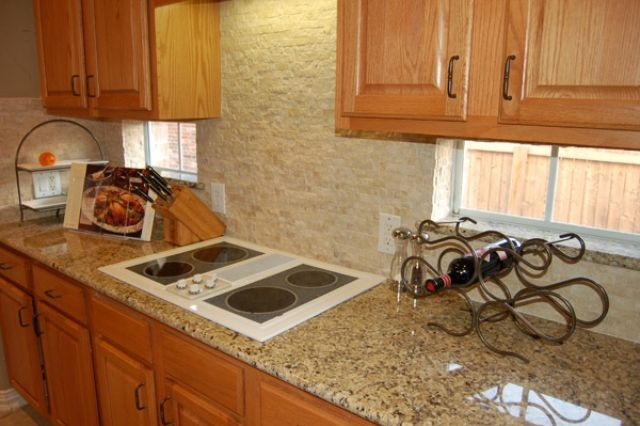 1000 Ideas About Santa Cecilia Granite On Pinterest Granite Venetian Gold Granite And