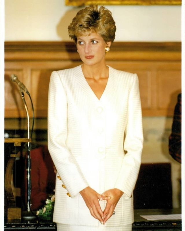 Princess diana virginity test bing