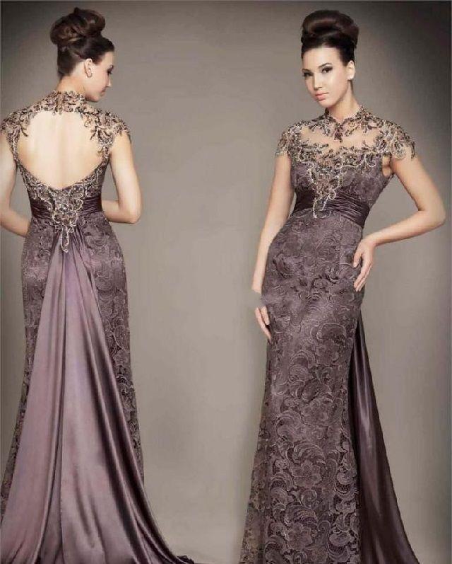15 Must see Brokat Pins Princess dresses Couture