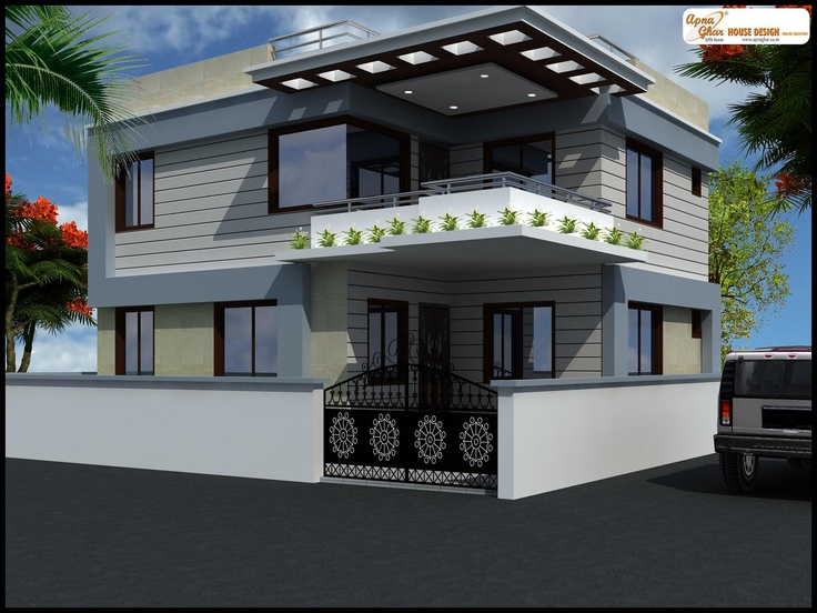 Beautiful Duplex 2 Floors House Click On This Link Http
