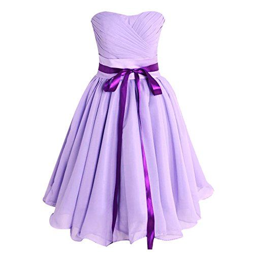 For Autumn to wear and dress up as Rapunzel!
