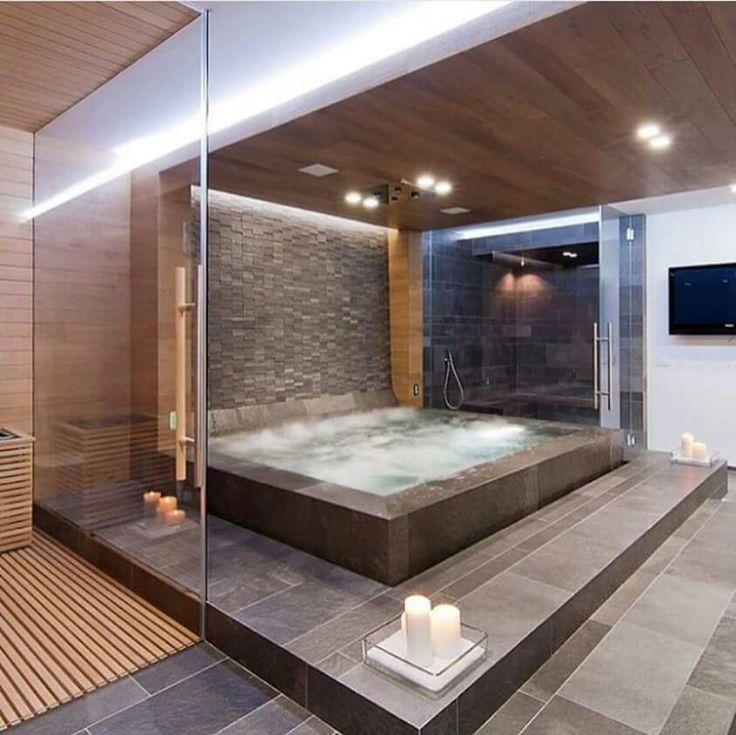 Westchester Master Bath: 42 Best Images About Soapstone Tile On Pinterest