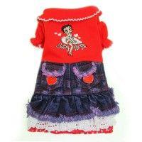 betty-boop-lace-heart-denim-dog-dress-1.jpg