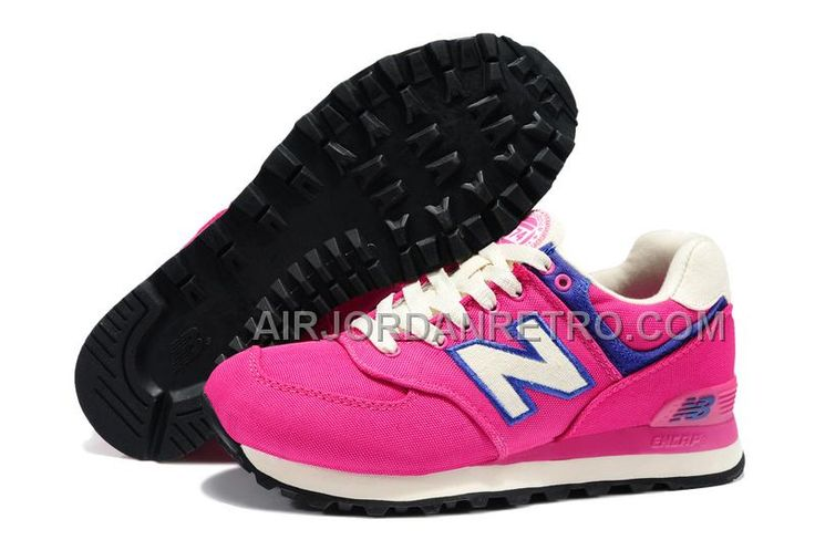 https://www.airjordanretro.com/cheap-womens-new-balance-shoes-574-m086.html CHEAP WOMENS NEW BALANCE SHOES 574 M086 Only $55.00 , Free Shipping!