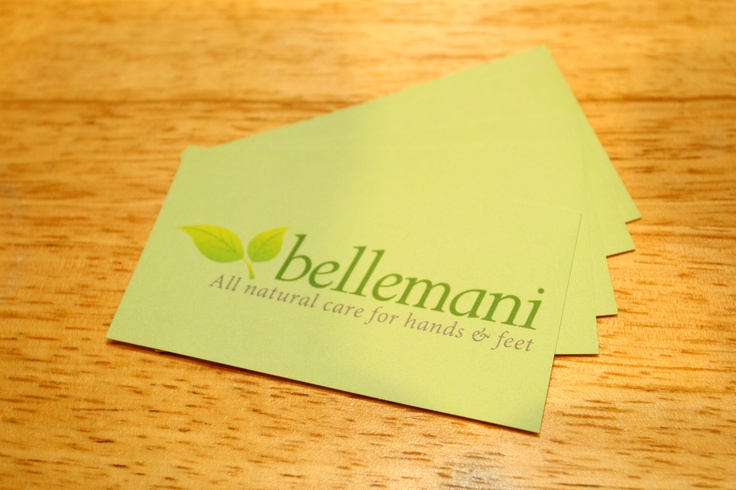 19 best bellemani salon in la jolla images on pinterest la jolla business cards reheart Choice Image