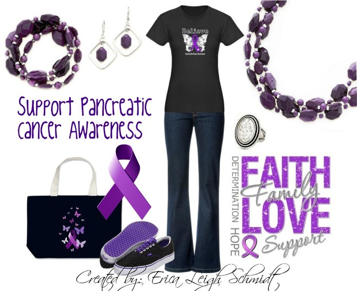 """Pancreatic Cancer Awareness  Featuring: """"Grape Vine"""" necklace, bracelet, and earrings """"Momentum"""" ring (Premier Designs)"""
