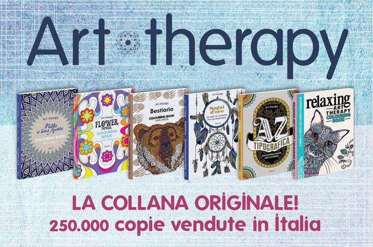 L'Ippocampo Edizioni