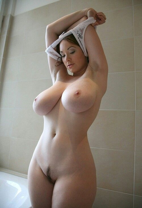 Sexy thick curvy girls nude
