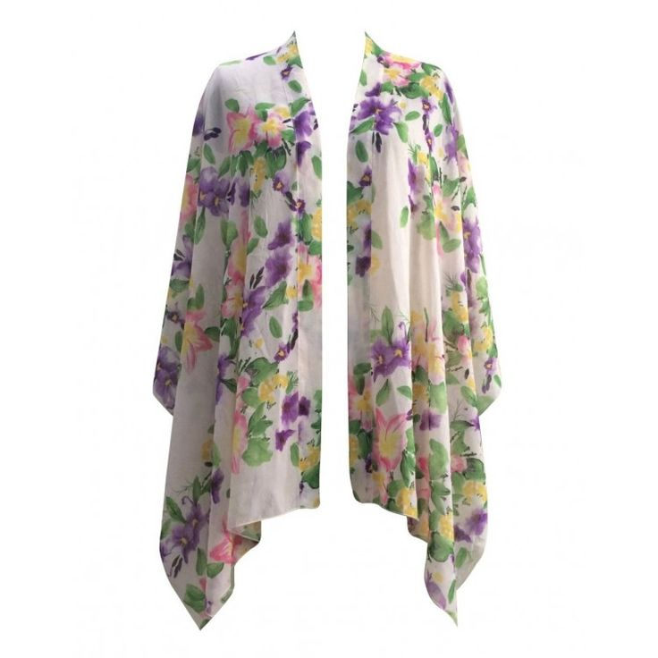 Jasmine Kimono. Available online at bohochic.com.au or in store at Boho Chic Boutique 1/111 Lawrence Hargrave Dr, Stanwell Park NSW 2508. Ph: 0242943111